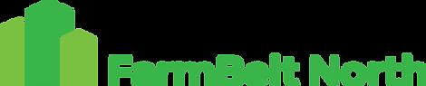 FarmBelt_logo_horiz.png