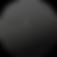 Logo Joris Favraud