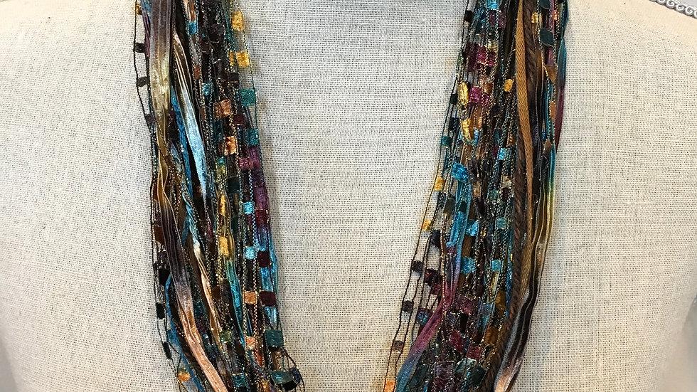 Timberland Scarflace