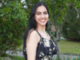 Tanaya Pic.jpeg