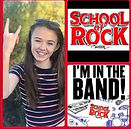 Lana School of Rock.jpg