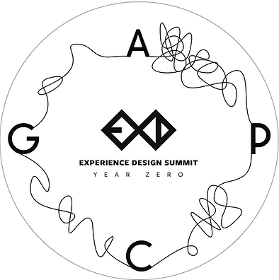Experience Design Summit Compass.png