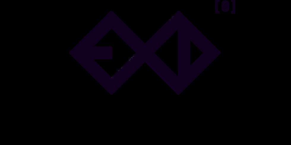 Experience Design Summit - Year Zero
