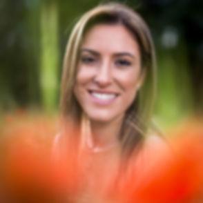 Luciana%2012_edited.jpg