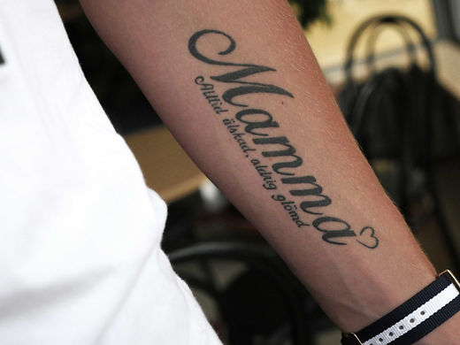 WEBB-Eriks-tatuering.jpg