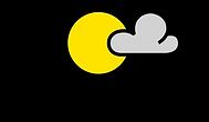 Demensforb-logo-cmyk.png