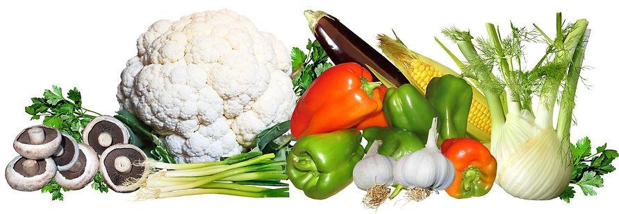 WEBB_vegetables-4384933.jpg