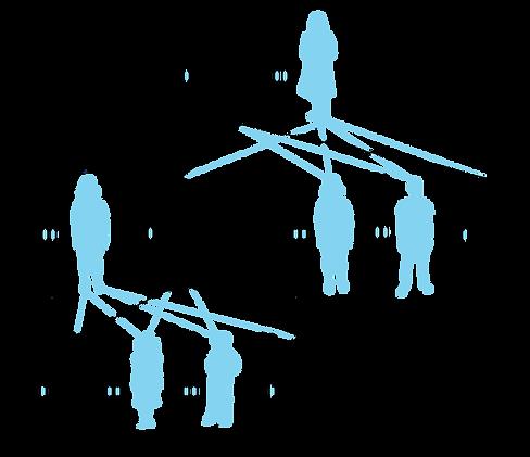 Family01_SvText_Transparent.png