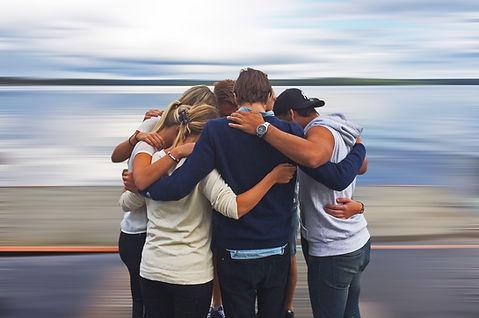 Group hug 2.jpg