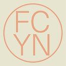 FCYN-LOGO copy.jpg