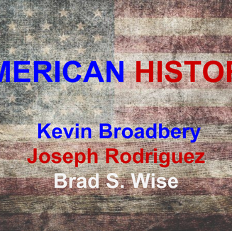 AMERICAN HISTORY.png