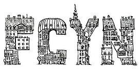 FCYN _ logo.jpg