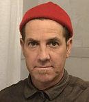 Marty McCutcheon_ Portrait.jpg