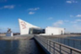 arken-museum-of-modern-art-copenhagen-06
