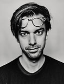 Ruben Terlou_Portrait.jpg