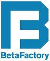 betafactory_logo_blue.jpg