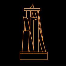 Graveyard-Insta-logo.jpg
