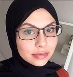 Screenshot_2019-11-09 Mariam Ziad Chohei