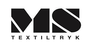 MS Tryk Logo.jpg