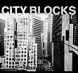 cityblocks_web-final.jpg