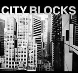 cityblocks_web-final.jpg