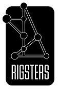 rigsters_logo copy.jpg