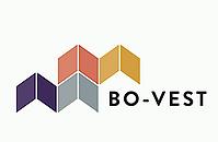 bo-vest-logo.png