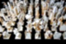 GRAVEYARD_01.2010.jpg