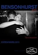 BENSONHURST final poster.png