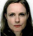 Lisbeth Johansen_Portrait.jpg