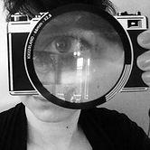 Gina Zacharias_Portrait.jpg