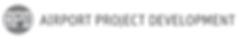 APD [logotype_2016].png