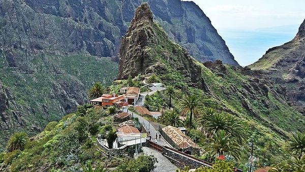 Vista-Masca-Buenavista-Norte-Tenerife_ED