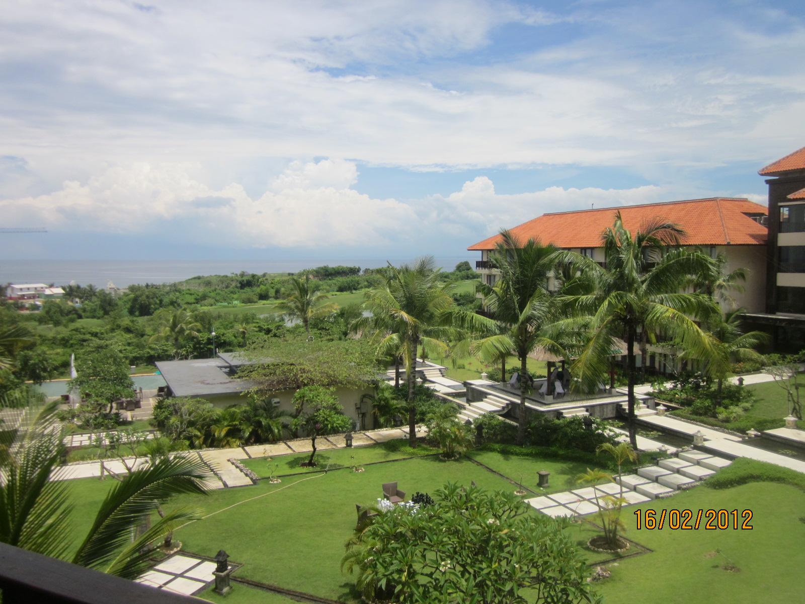 Bali 434