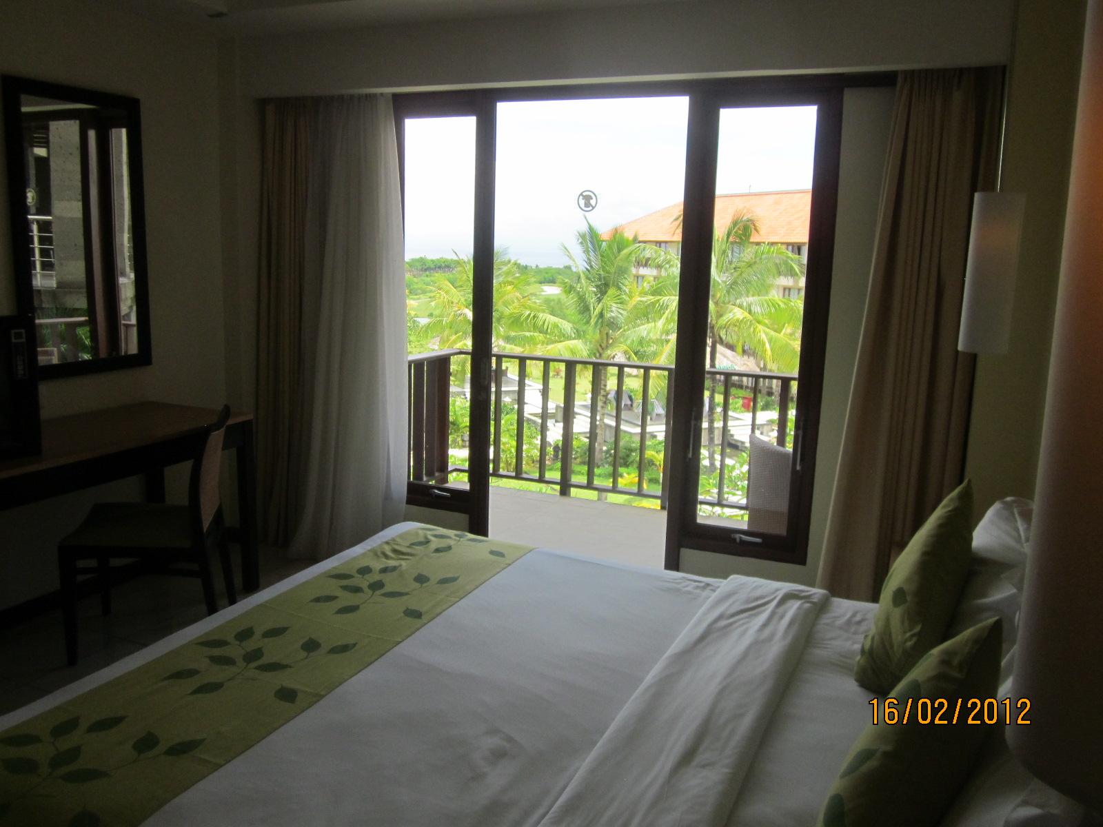 Bali 422