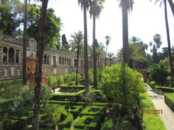 Seville 7