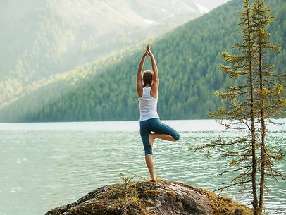 yoga_f.jpg