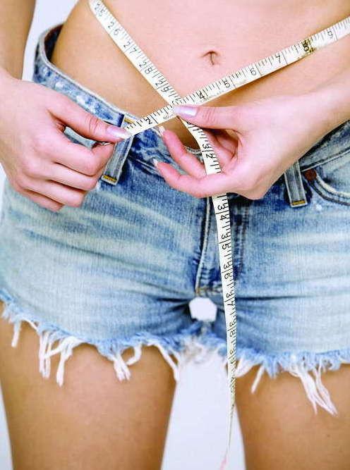 Мотивация похудеть. Часть 3. С чего начать