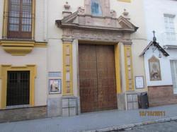 Seville 8