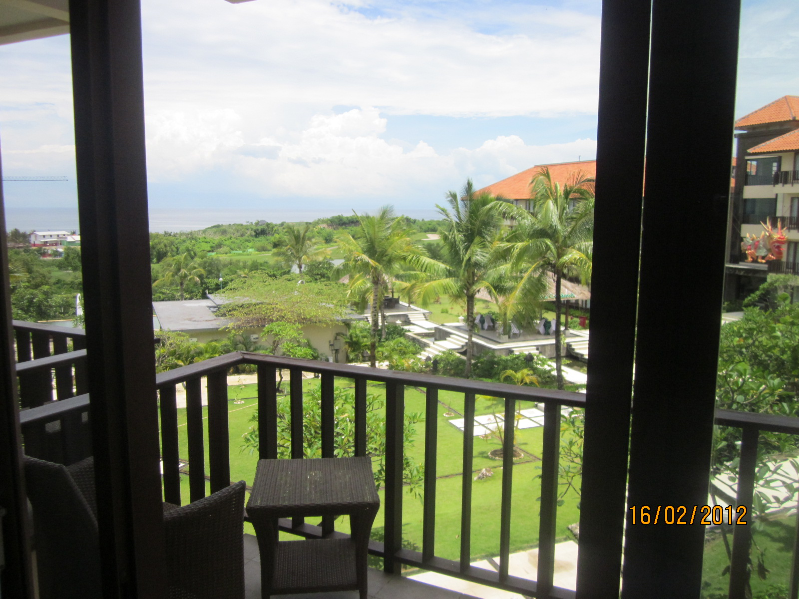 Bali 426