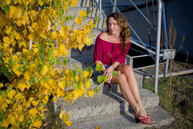 Диета бабьего лета: как похудеть осенью, осеннее меню