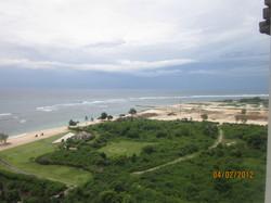 Bali 169