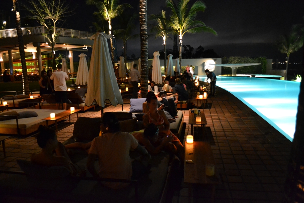 beachclub 2