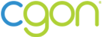 cgon-logo.png