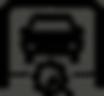 Car_Maintenance_10-512.png