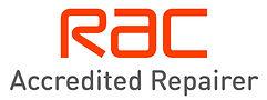 RAC_Sub_logo_RGB_Accredited_Repairer.jpg