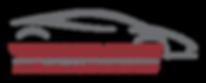 RRG_logo_RGB.png