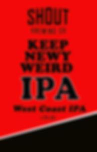 IPA Label 1.6_export.jpg