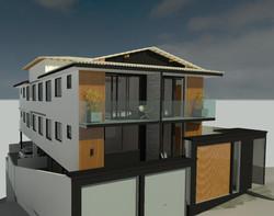 Vista 3D 1 N