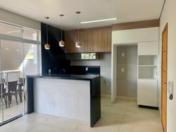 Sala_cozinha